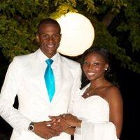 Nickson Toussaint | Social Profile