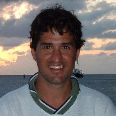 Fernando Aguilar | Social Profile