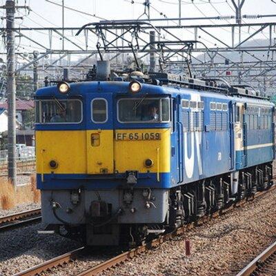 TrainM@奇跡の話声   Social Profile