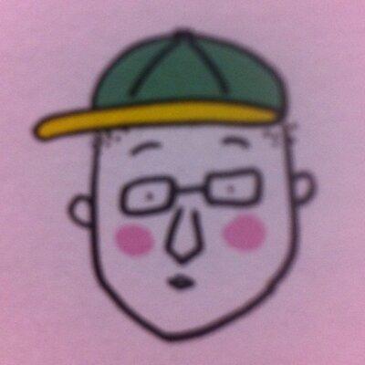 林田晃洋(西高アン) | Social Profile