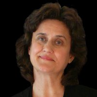 Cindy Chadwick | Social Profile
