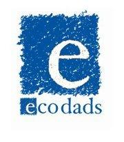 ecodads Social Profile