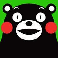 The profile image of 55_kumamon