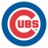 GreatFanOfCubs profile