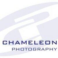 @chameleonphotog