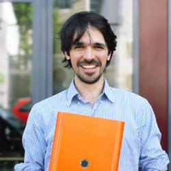 jelveh  Twitter Hesabı Profil Fotoğrafı