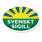 Svenskt Sigill | Social Profile