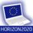 Horizon 2020 News