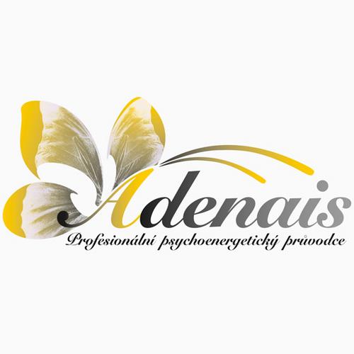 Adenais