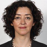 Salomé García | Social Profile