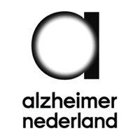 AlzheimerDWO