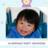 김보미 | Social Profile