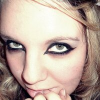 Alaina Hall | Social Profile