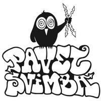 Pavel Svimba | Social Profile