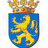 The profile image of leeuwarden