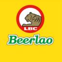 Photo of beerlaouk's Twitter profile avatar