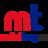 MetalTorg.ru