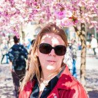 Josefine Granding La | Social Profile