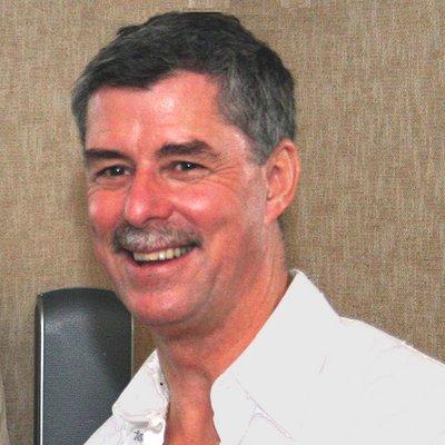 Roger Lawrie   Social Profile