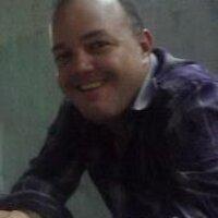 Ricardo Aguirre 10.0 | Social Profile