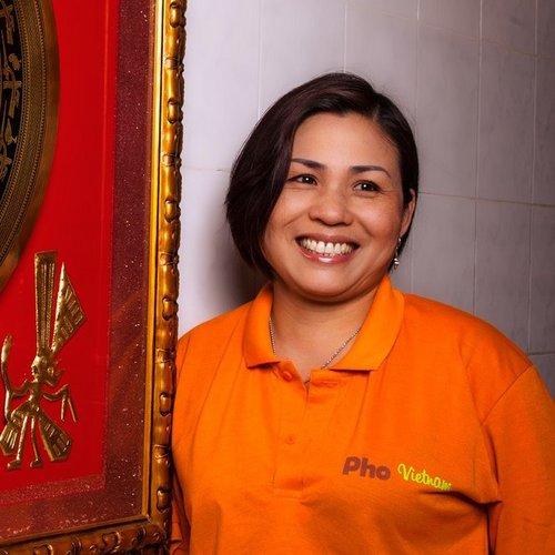 Pho Vietnam Tuan&Lan