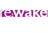 @RewakeDesign