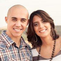 Ney e Júlia | Social Profile