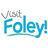 Foley, Alabama