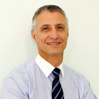 Roberto Prota | Social Profile