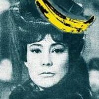 BananaKarenina