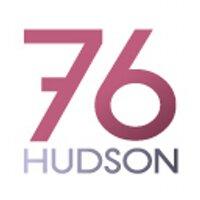 76Hudson | Social Profile