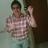 CarlitosTwittea