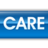 The profile image of MobilityCareAid