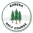 @Eureka_Golf