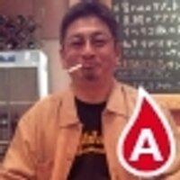SugiKen | Social Profile