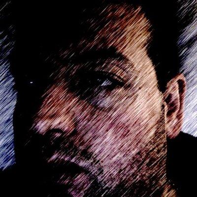 Alvaro Cordoba | Social Profile