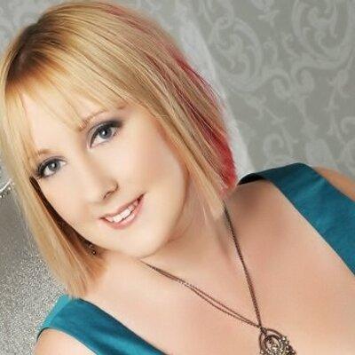 Donna Blinston | Social Profile