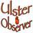 @UlsterObserver
