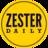 @ZesterDaily