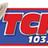 103.3 TCR Country