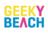 @GeekyBeach