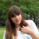 Irina Lyzhinа (@00Lyzhina) Twitter