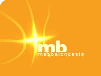 Más Baloncesto Social Profile