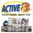 @Active8_Health