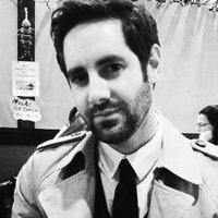 Justin Coit | Social Profile