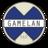 GamelanLLC