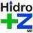 @Hidro_z
