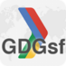 GDGsf | GTUGsf's Twitter Profile Picture