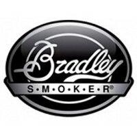 Bradley Smoker | Social Profile