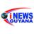 iNewsGuyana profile